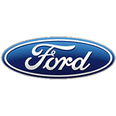 ������� �� Ford